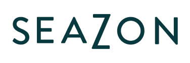 Seazon | Blog